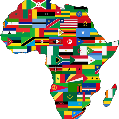 africa-map-400x400